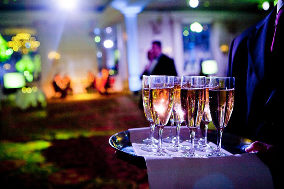 Event Planning: 4 Great Ideas to Make Your Event Memorable