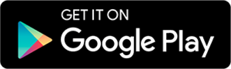 Google play bagde