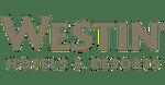 Westin hotels & resort logo