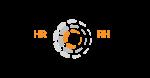 Tourism HR Canada Logo