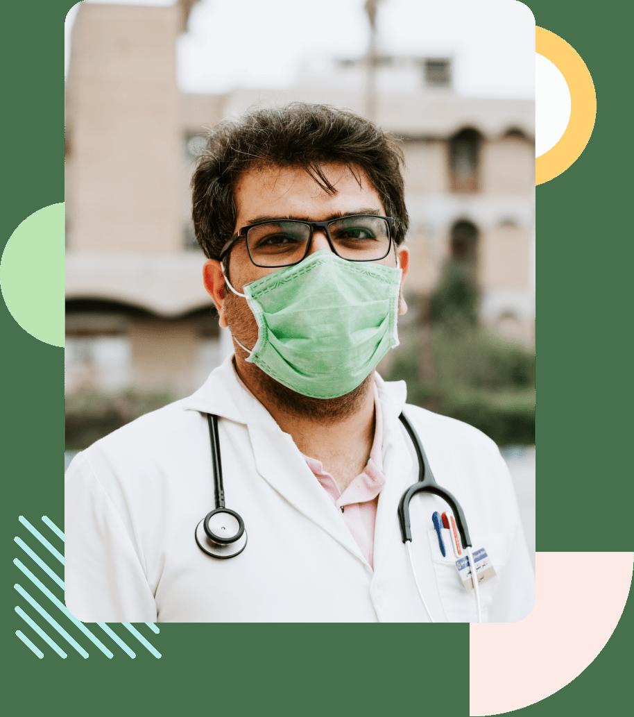 healthcare scheduling software