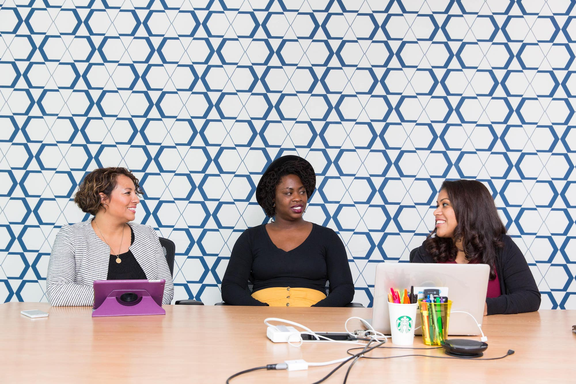 Diversity in the workplace is essential for 2021
