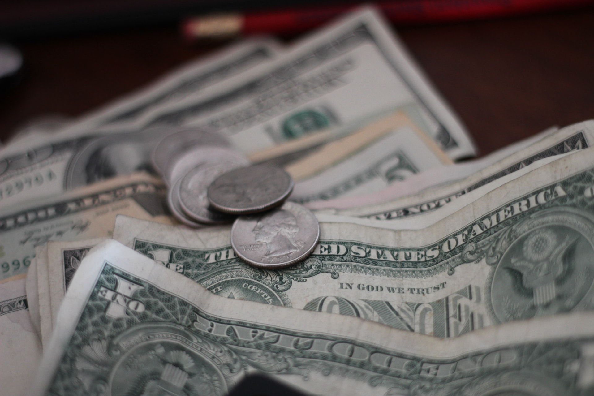 2021 Minimum Wage by State: US Minimum Wage Map