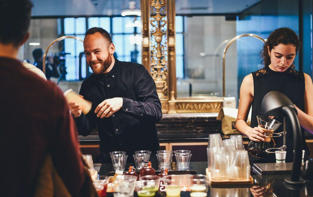 bartenders-agency-staff
