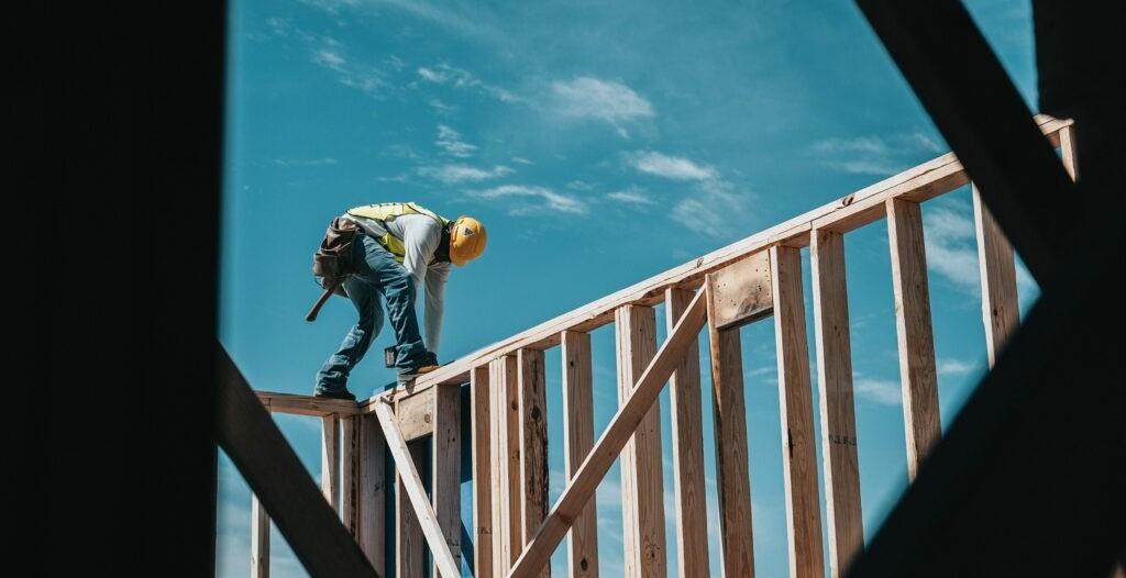 construstion-agency-staff